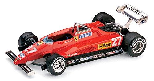 brumm-1-43-scale-prefinished-fully-detailed-diecast-model-ferrari-126c2-second-place-82-italian-gran
