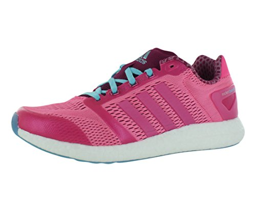 Chaussures Taille Blue Boost Solar Adidas W Cc frost 7 5 Pink Pink Rocket solar wXqwF1xI