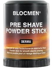 6 stuks BLOCMEN© Derma Pre-Shave
