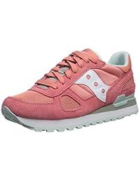 Originals Women's Shadow Original Running Shoe