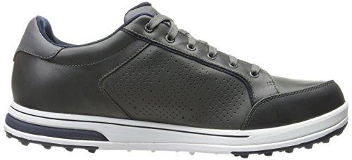 Pictures of Skechers Men's Go Golf Drive 2 Lx Walking Shoe 8 none US Men 3