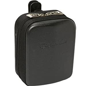 TaylorMade Range Finder Case (Black)