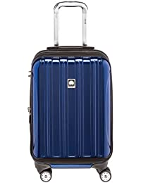 Delsey Luggage Helium Aero International Carry On...
