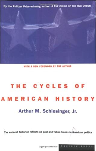 Counting Number worksheets free us history worksheets : The Cycles of American History: Arthur M. Schlesinger Jr ...