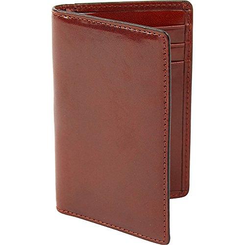 tanners-avenue-slim-leather-card-case-cognac