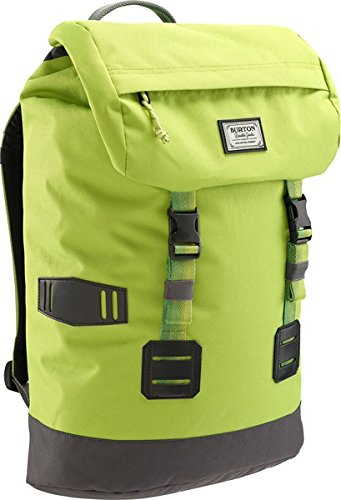 BURTON Womens Tinder Backpack