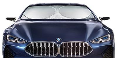 Magnelex Windshield Car Sunshade