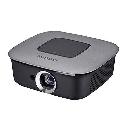 New Samsung SSB-10DLYN60 Smart beam projector HD 1280x720 Express ship