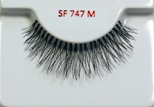 Eyelashes 747M