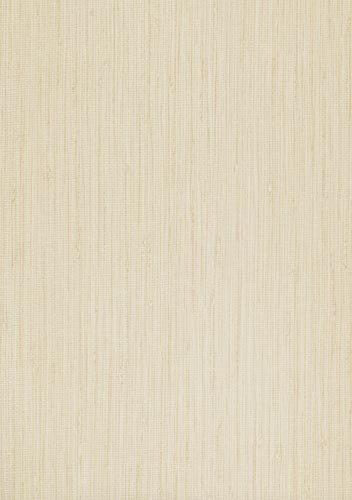 papel de parede bobinex classique textura bege