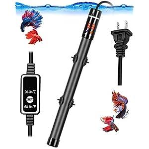 SeaELF Titanium Heater 500W
