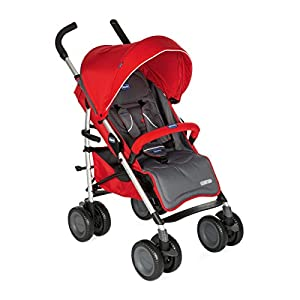 Chicco Multiway 2 Stroller with...