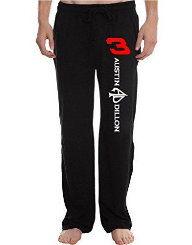 Austin Clothing - 1