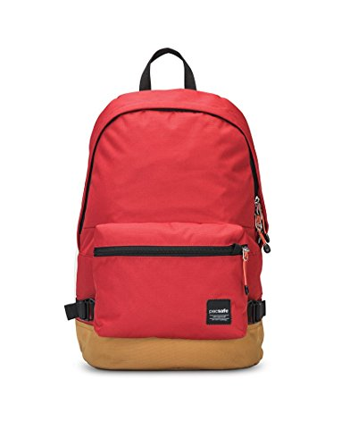 pacsafe-slingsafe-lx400-anti-theft-backpack-with-detachable-pocket-chili-red