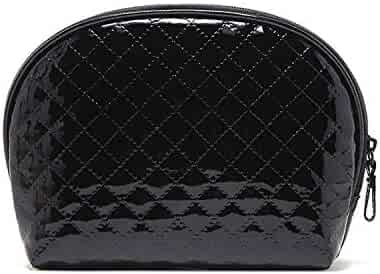 b2cb9f6990a2 Shopping $25 to $50 - Plastic - Travel Accessories - Luggage ...