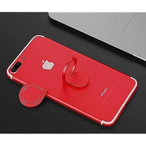 free shipping Smart Mobile Phone Ring Holder, Stylish Zinc Alloy
