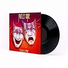 Theater of Pain (Vinyl) [Importado]