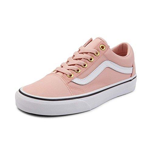 fd7b8c325f Vans Authentic Skate Shoe (Mens 7.5 Womens 9