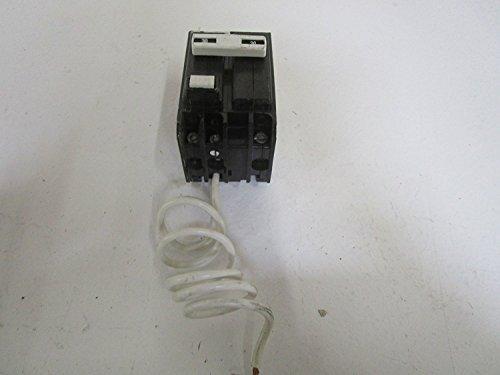 GFCB230 Cutler-Hammer Type BR 30-Amp GFI Double-Pole GFCI Circuit Breaker GFCB230CS EATON (Cutler Hammer Type)