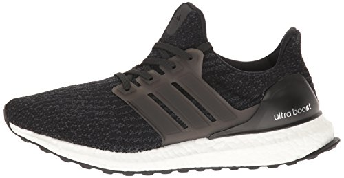 Chaussures W Boost Adidas Adidas Ultra Boost Adidas Chaussures Ultra W Ultra Chaussures w5nABnxtYv
