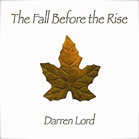 a fall before rising the story Lauren oliver, before i fall tags: death, dream, dreams, falling, nightmare 255 likes like i was falling falling through rising, would feel the emotion that almost baffles us when a happy thing falls rainer maria rilke.