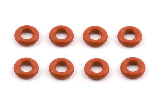 Best Gaskets & O Rings