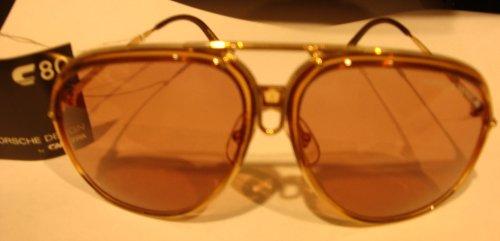 Porsche Carrera 5633-40 Sunglasses