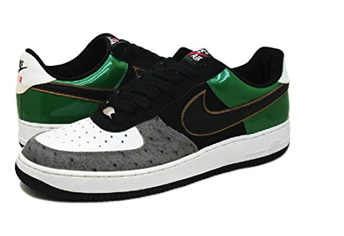Air Force 1 US 307334 7 Sz 001 Nike Mita q45wCqd