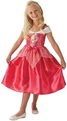 Rubie's Official Girl's Disney Princess Fairy Tale Sleeping