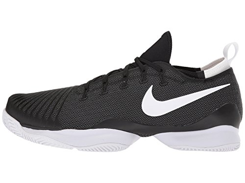 Ultra Noir Zoom Nike AIR N859719 010 React Blanc vx4pEqO