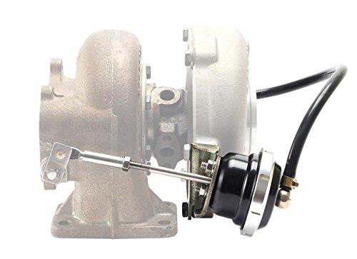 Turbosmart TS-0627-1072 Internal Wastegate Actuator