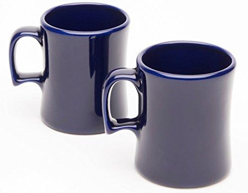 (American Mug Pottery Ceramic