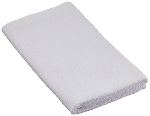 Sammons Preston Terry Cloth Towels, 16