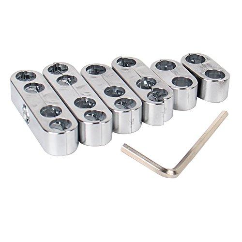 8mm spark plug - 8