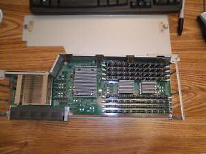PROC IBM 00P2736-1.45 GHZ 2-WAT PWR 4