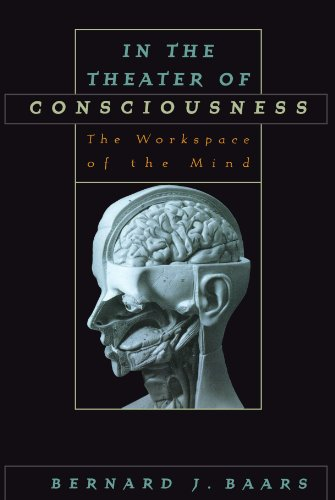 In the Theater of Consciousness: The Workspace of the Take offence at