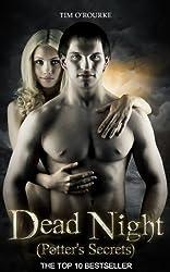 Dead Night (Book Two) (Kiera Hudson Series Two 2)