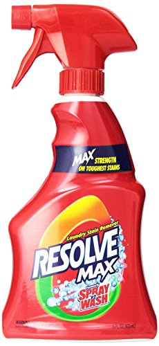 pack-of-3-resolve-max-laundry-stain-remover-16-fl-oz-each