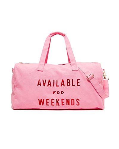ban.do Getaway Duffle Bag - Available for - 16 Ban