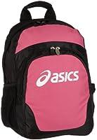 ASICS Unisex Adult Huddle Small Backpack