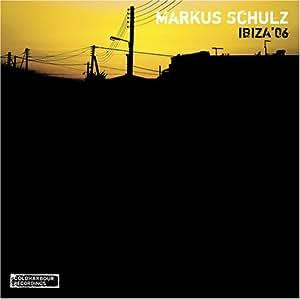 """Ibiza """"06"""