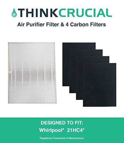 winix filter 5300 - 9