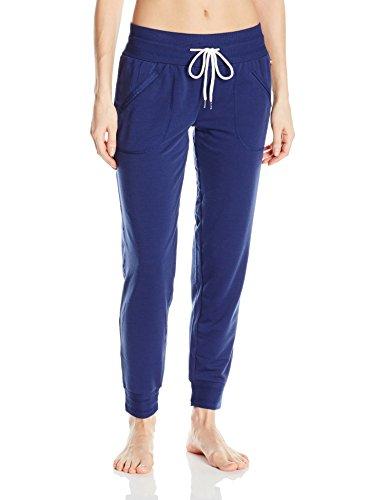 tommy-hilfiger-womens-core-jogger-medieval-blue-medium
