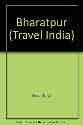 Bharatpur (Travel India)