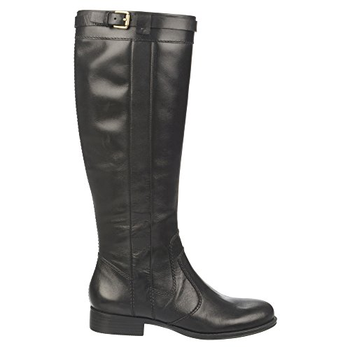 Naturalizer Josephine Wide Shaft Boots