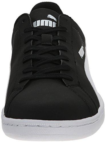 Puma Smash Buck Icône Athletic Sneaker