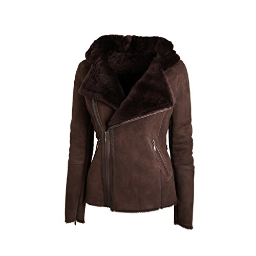 Dks Dks Oscuro Hooded Oscuro Snow Hooded Marrón Dks Dks Hooded Snow Snow Snow Oscuro Marrón Marrón Xr0rwxqz