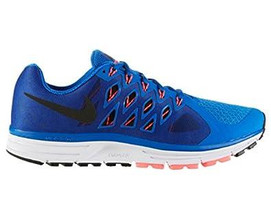 Men's ShoesBluewhiteorangeUk9 5 Zoom Vomero Nike Running 9 KclJF1