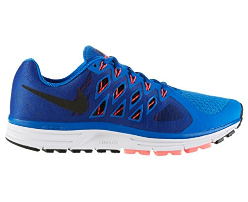 003ef811a4 Nike Zoom Vomero 9 Men s Running SHOES-642195-402-SIZE-8 UK  Buy Online at  Low Prices in India - Amazon.in