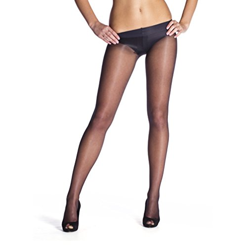 Womens gorgeous tights Hosiery Lady product image